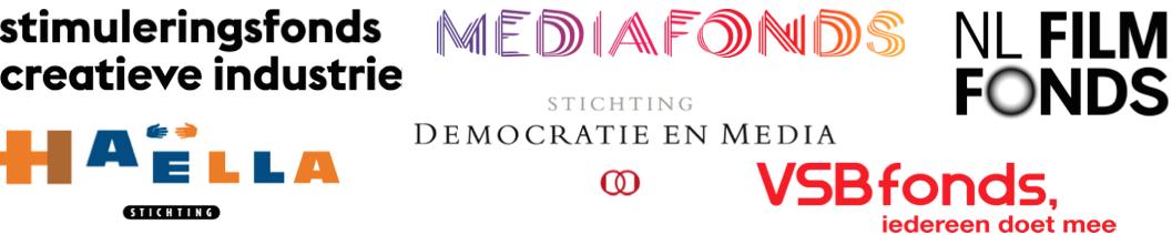 logo's def.