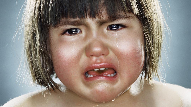 Crying-toddler1